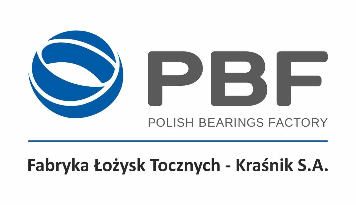 pbf_logo