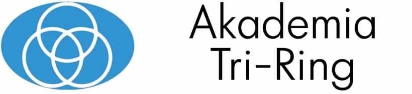 Akademia Tri-Ring
